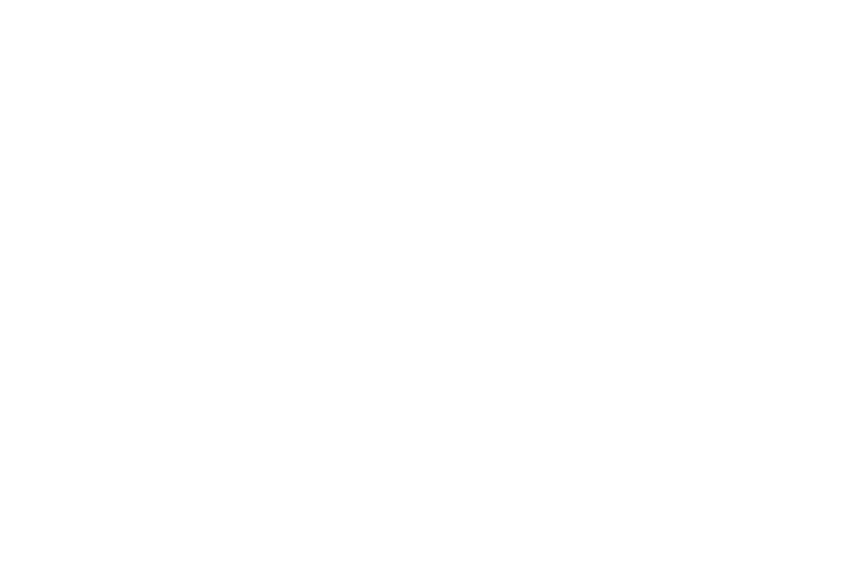 Gojee is a xero Connected App